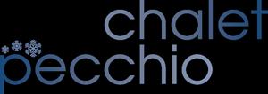 Chalet Pecchio
